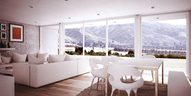 contemporary home 002 home design ch104.jpg