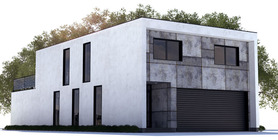 contemporary home 03 home plan ch104.jpg