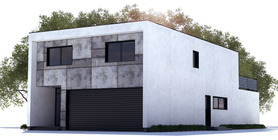 contemporary home 05 home plan ch104.jpg