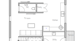 contemporary-home_09_home_plan_ch104.png