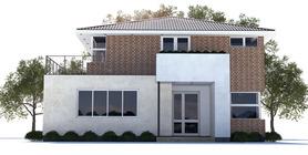 House Plan CH235