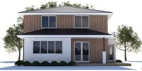 modern-houses_03_house_plan_ch235.jpg