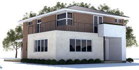 modern-houses_05_house_plan_ch235.jpg
