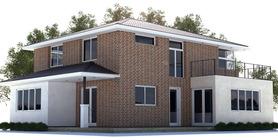 modern-houses_06_house_plan_ch235.jpg