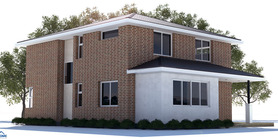 modern-houses_07_house_plan_ch235.jpg