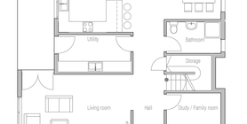 modern-houses_10_house_plan_CH235_1F.png