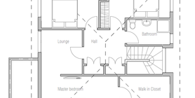 modern-houses_11_house_plan_CH235_2F.png