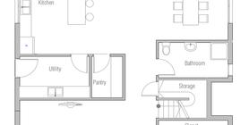 modern-houses_15_house_plan_ch235.jpg