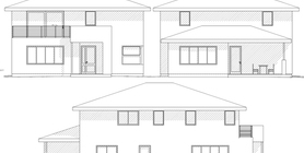 modern-houses_31_CH235.jpg