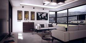modern houses 002 home plan ch236.jpg