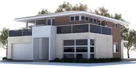 modern-houses_03_house_plan_ch236.jpg