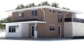 modern houses 05 house plan ch236.jpg