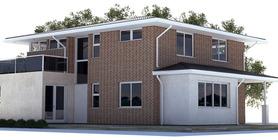 modern-houses_06_house_plan_ch236.jpg