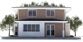 modern-houses_07_house_plan_ch236.jpg