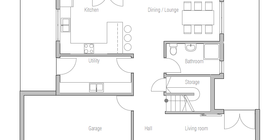 modern-houses_10_home_plan_ch236.png
