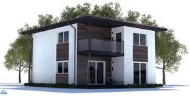House Plan CH237