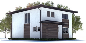 small houses 04 house plan ch237.jpg