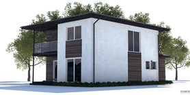 small houses 05 house plan ch237.jpg