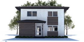 small-houses_07_house_plan_ch237.jpg