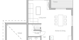 small houses 41 CH237.jpg