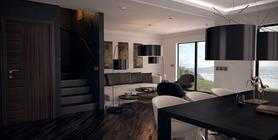 affordable-homes_002_house_plan_ch237.jpg