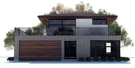 House Plan CH238