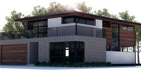 modern houses 03 house plan ch238.jpg