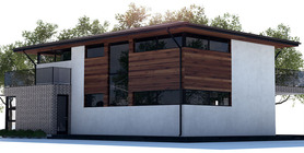modern houses 04 house plan ch238.jpg