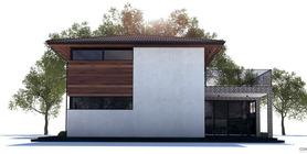modern houses 05 house plan ch238.jpg