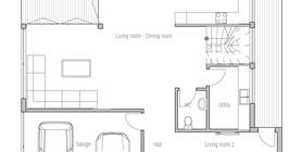 modern-houses_10_house_plan_ch238.png