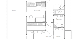 modern-houses_11_house_plan_ch238.png