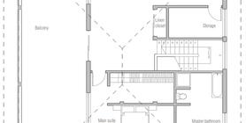 modern houses 22 CH238.jpg