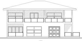 modern houses 31 house plan ch238.jpg