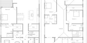 modern houses 55 CH238 V6.jpg