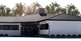 modern houses 06 house plan ch239.jpg