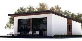 House Plan CH265