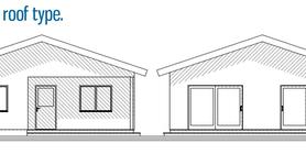 small houses 21 CH265.jpg