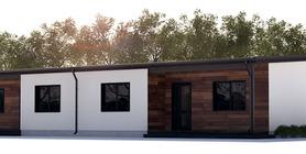 duplex house 03 house plan ch265 d.jpg