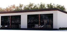 duplex house 04 house plan ch265 d.jpg