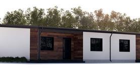 duplex house 05 house plan ch265 d.jpg