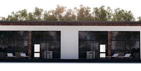 duplex house 06 house plan ch265 d.jpg