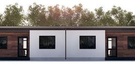 duplex house 07 house plan ch265 d.jpg