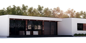 contemporary home 001 house plan ch267.jpg