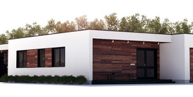 contemporary-home_03_house_plan_ch257.jpg
