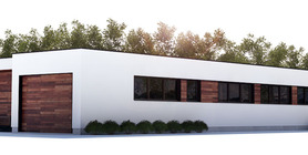 contemporary home 04 house plan ch267.jpg