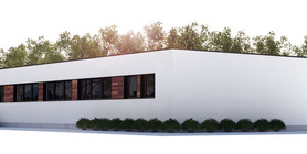 contemporary home 05 house plan ch267.jpg