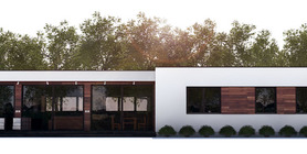 contemporary-home_06_house_plan_ch267.jpg