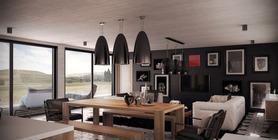 contemporary home 002 home plan ch268.jpg
