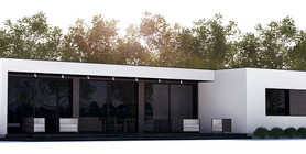 contemporary home 02 house plan ch268.jpg