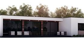 duplex-house_03_house_plan_ch267_d.jpg